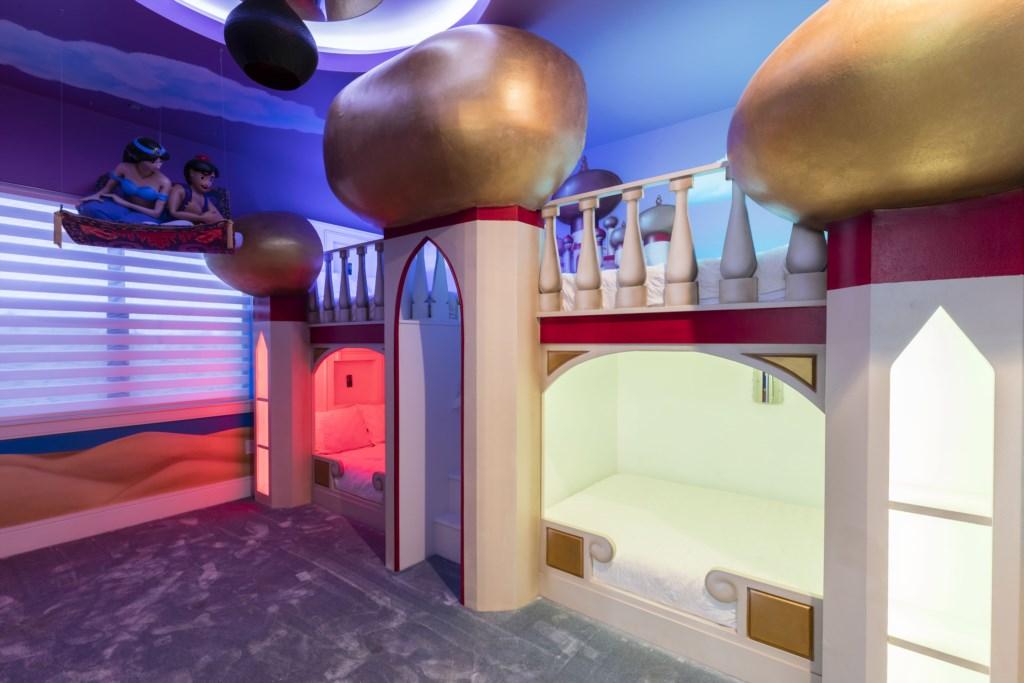 Twilight_16.jpg 751 Golden Bear Reunion Resort Vacation Homes by Walt Disney World Florida.jpg