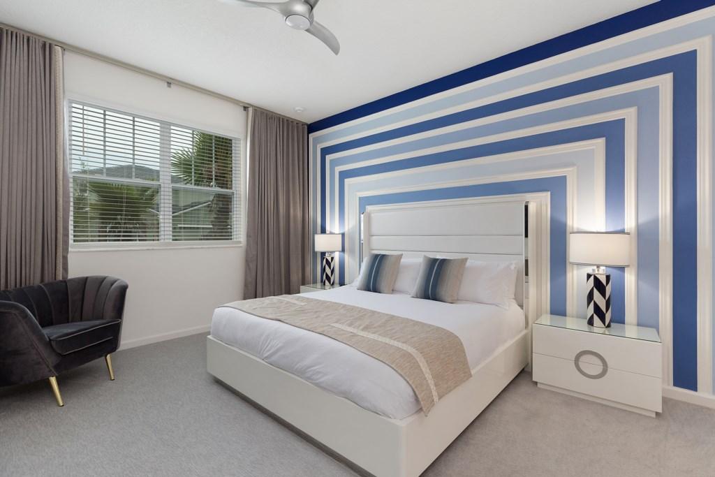 8009 Bed.jpg
