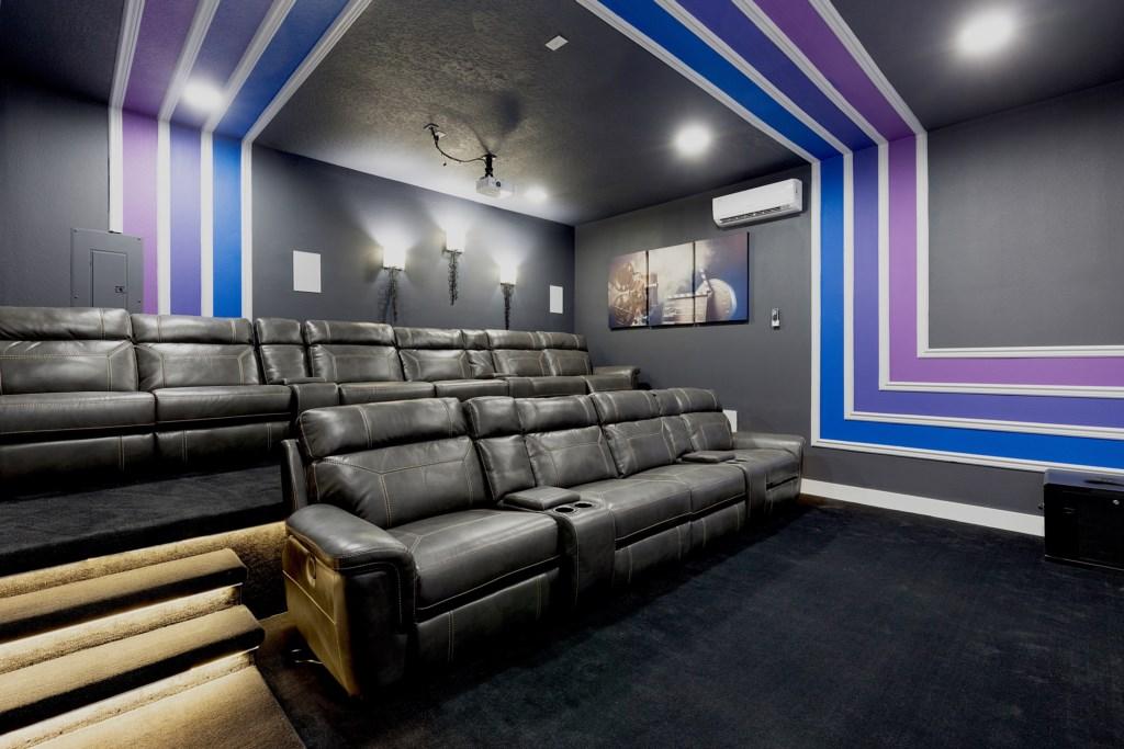 8009 Movie Theater.jpg