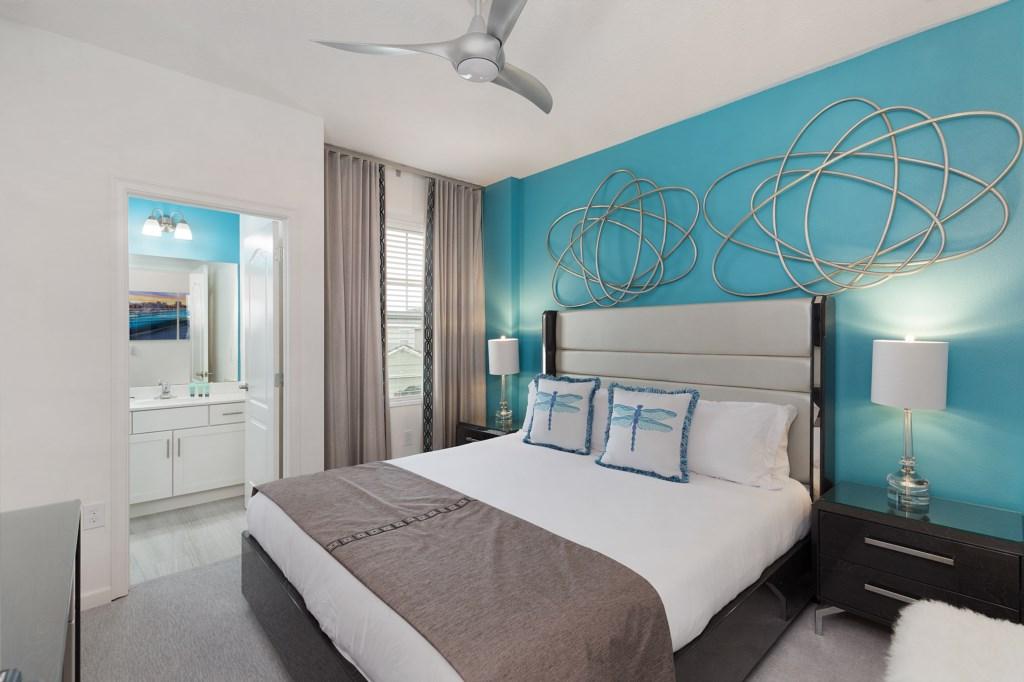 8009 bed 2.jpg