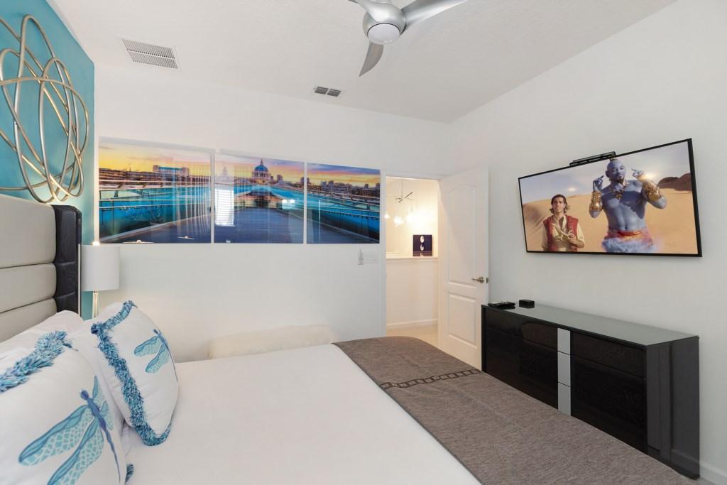 8009 bed 3.jpg