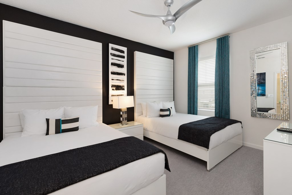 8009 bed 4.jpg