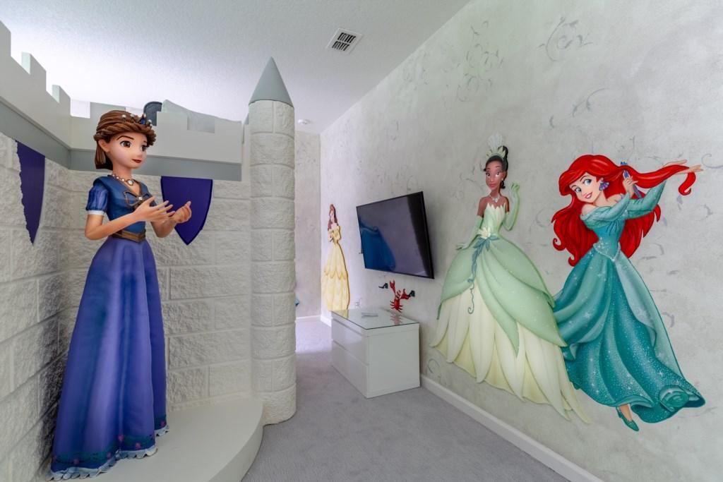 8009 princess room 1.jpg