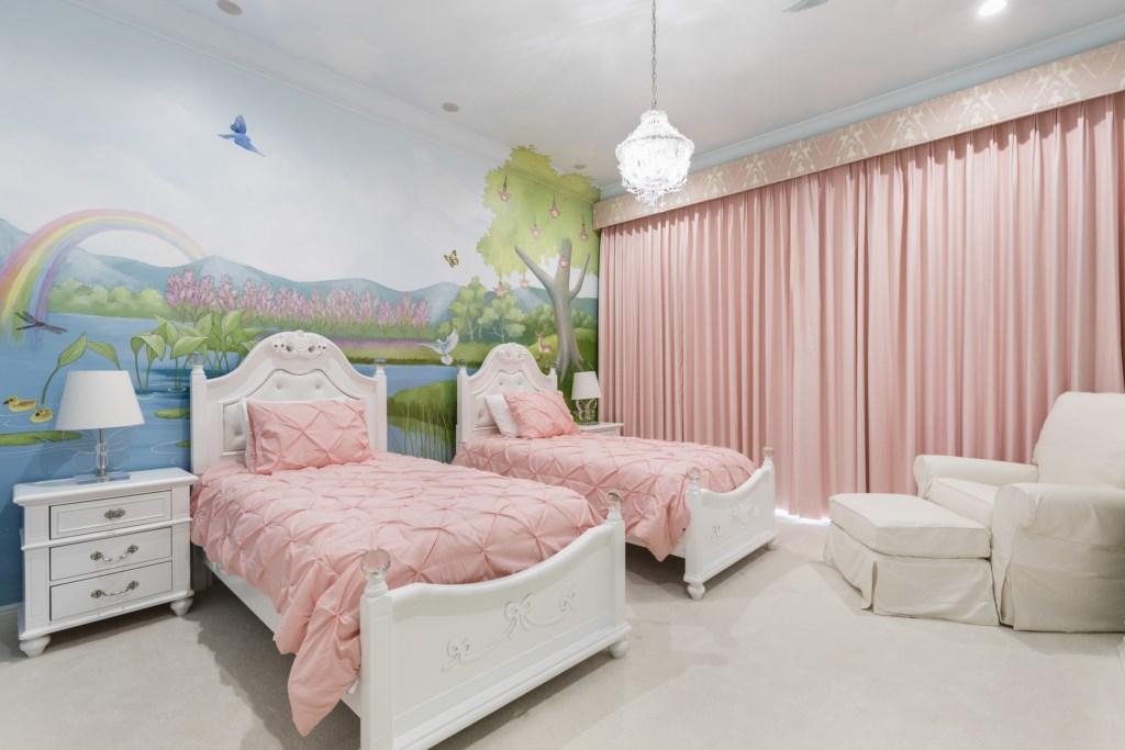 Fairtytale Room.jpg