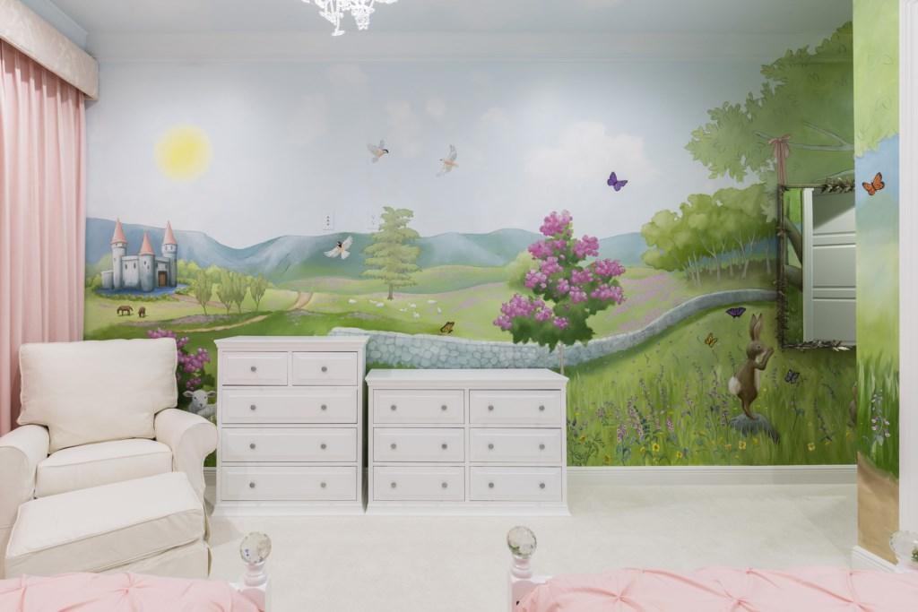 Fairytale Room 2.jpg