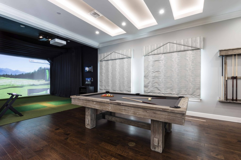Lounge Room 4.jpg