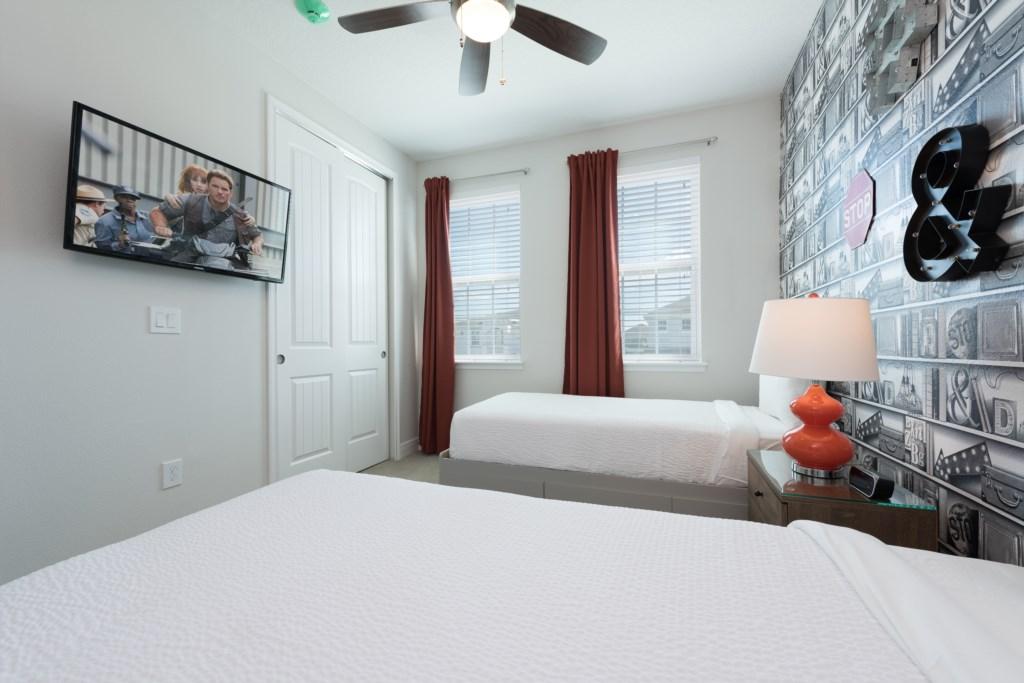 Bedroom 8-2.jpg