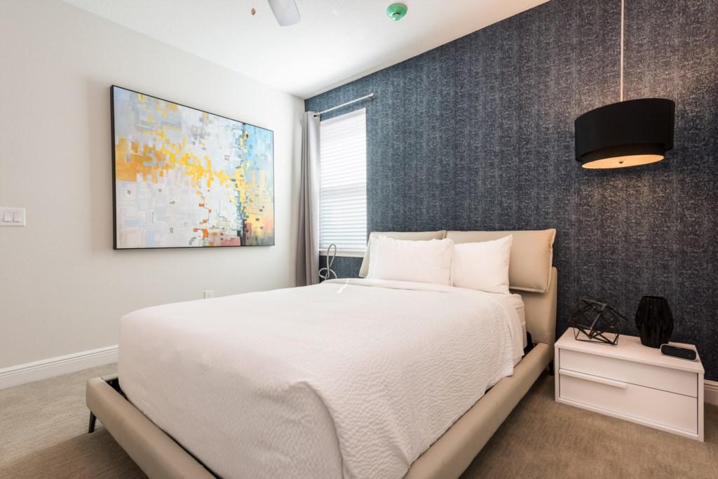 Bedroom9-3