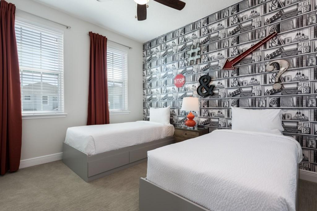 Bedroom81-