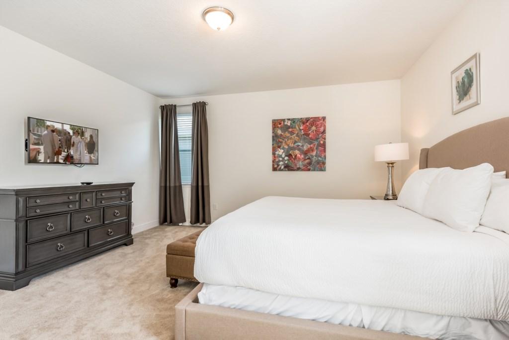 Master Bedroom 1-3.jpg