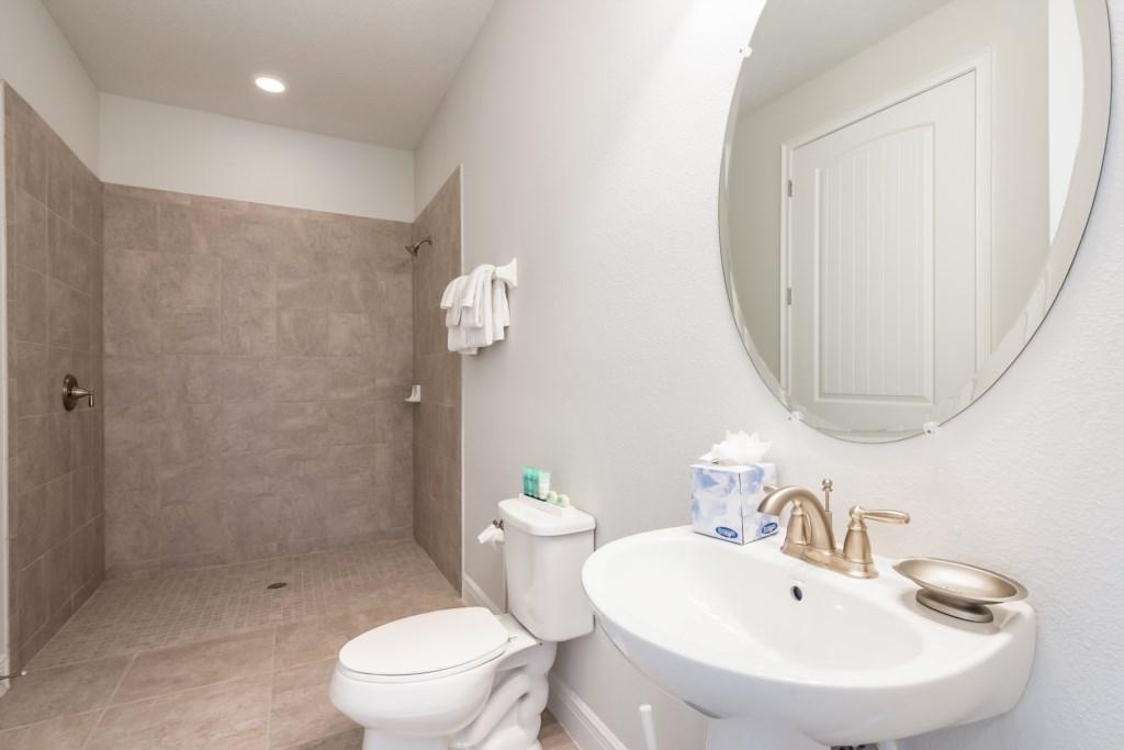 Bath 10.jpg