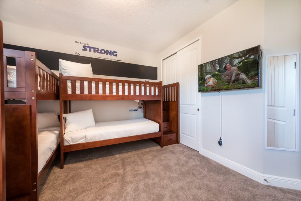 Suite4-2