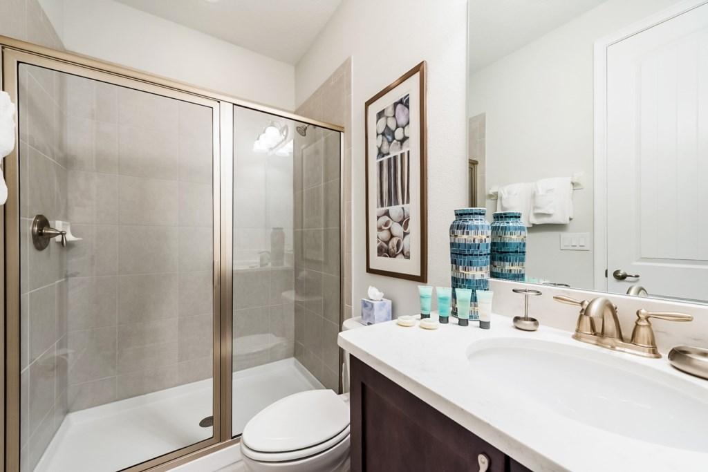 Bath 11.jpg
