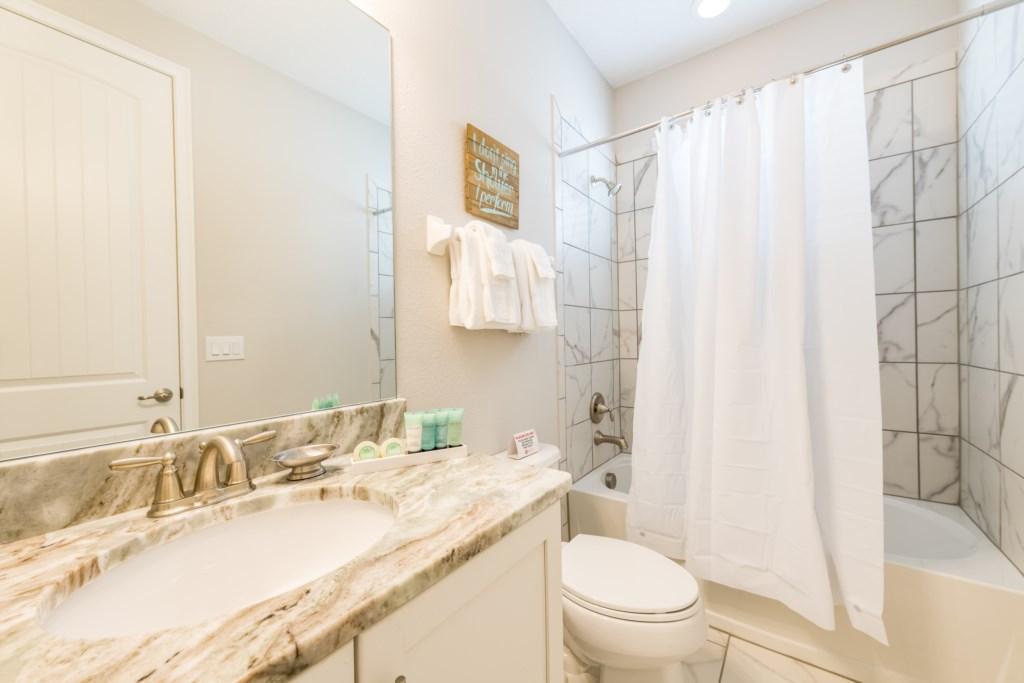 Bath 4-2.jpg