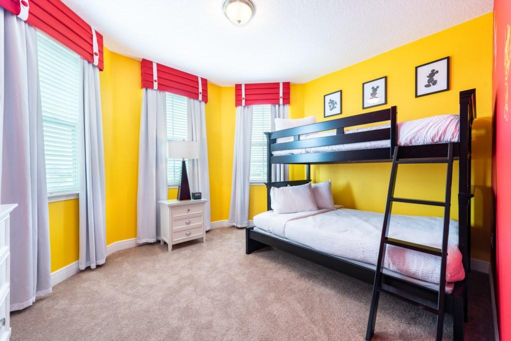 Suite 10-1.jpg
