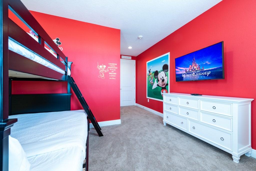 Suite 10-2.jpg