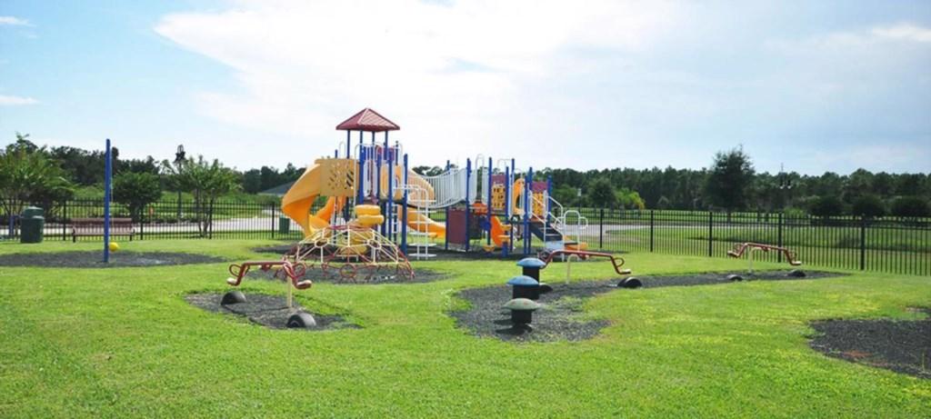 Providence playground.jpg