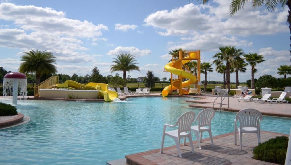Providence resort pool.jpg