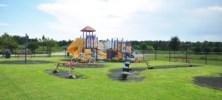 Providenceplayground