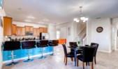myrtle-villa-kitchen-diner.jpg