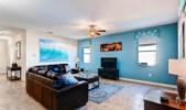 myrtle-villa-living-room.jpg