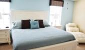 myrtle-villa-master-suite_0.jpg