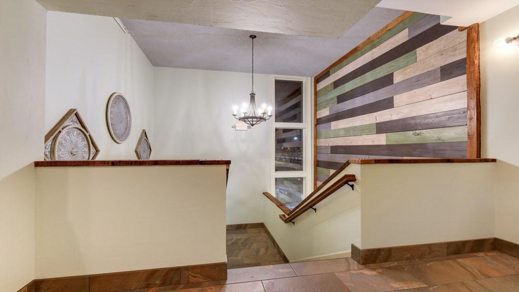 common-area-hallway.jpg