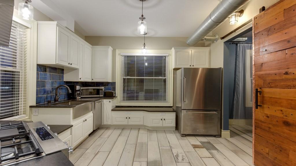 stainless-appliances.jpg