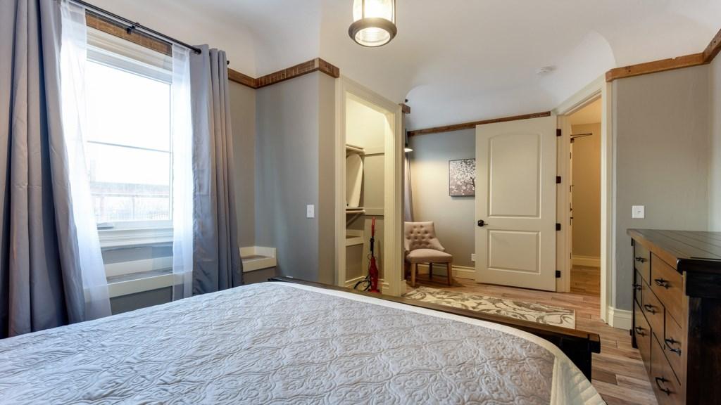 bedroom-2-1.jpg