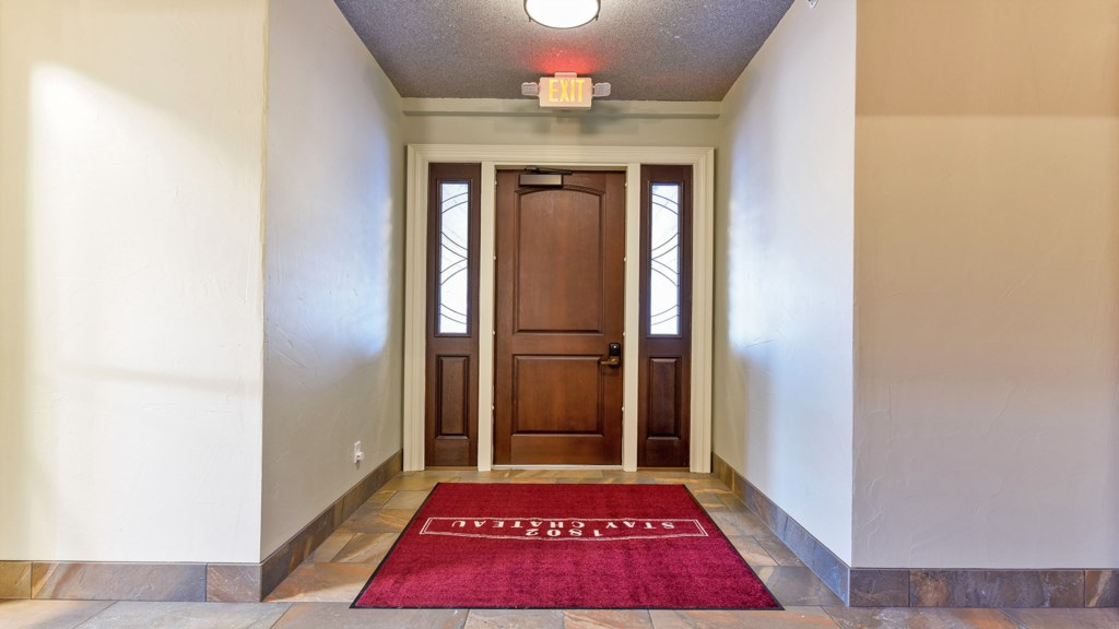 common-area-front-door.jpg