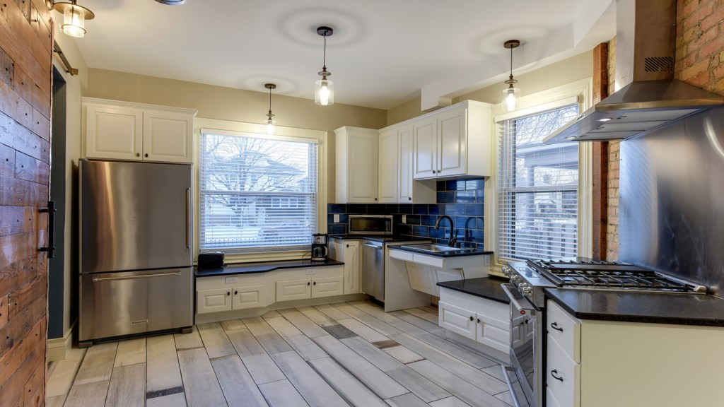 open-kitchen.jpg