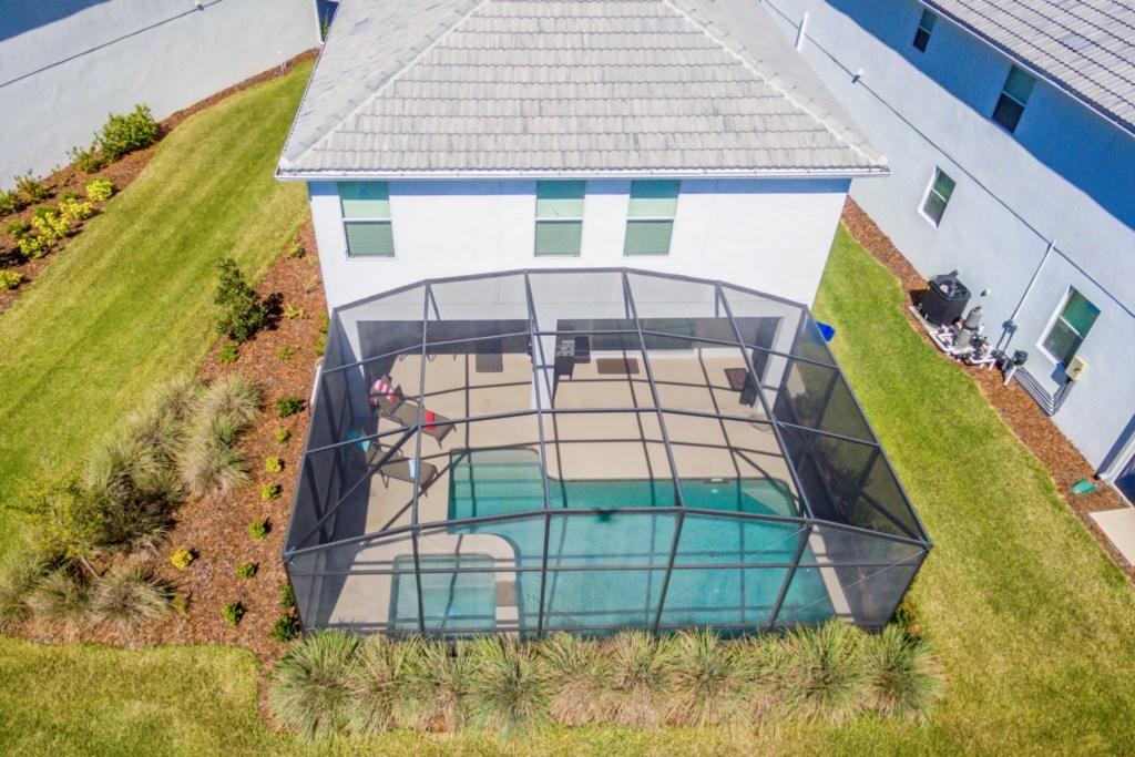House 4 Drone.jpg