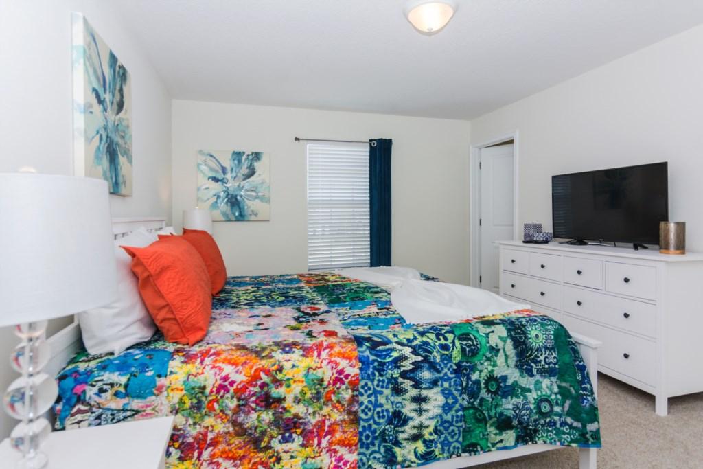 Suite King 3.jpg