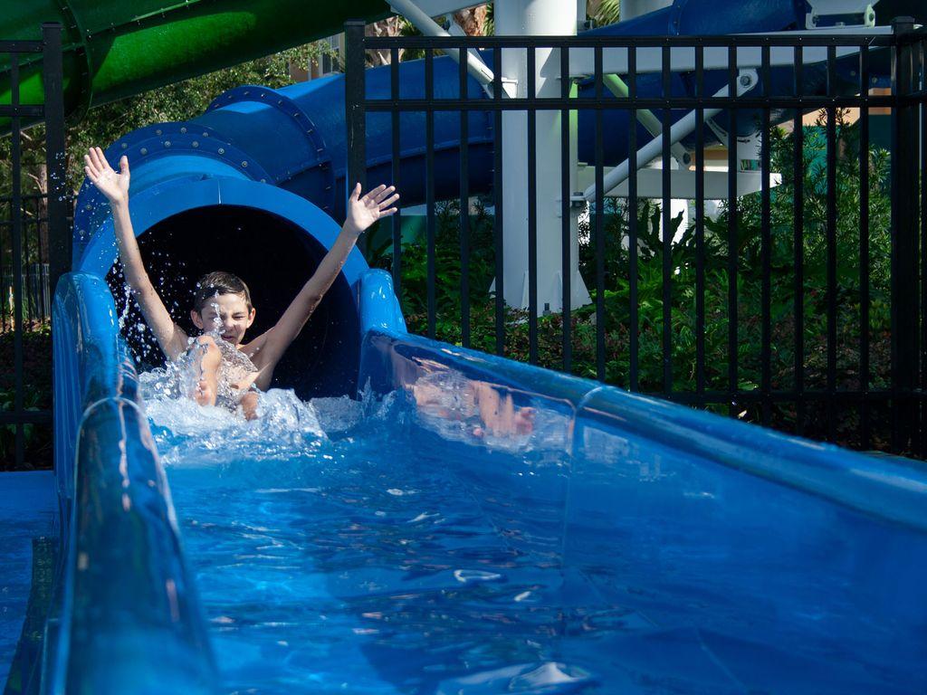 View 5 of Windor Hills resort style kids waterpark