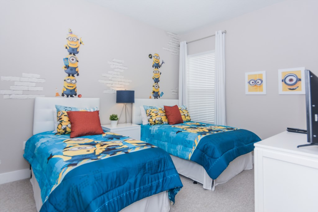 Minion Bedroom 1.jpg