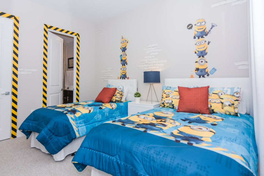 Minion Bedroom 2.jpg