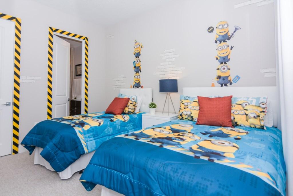 Minion Bedroom 2.jpg