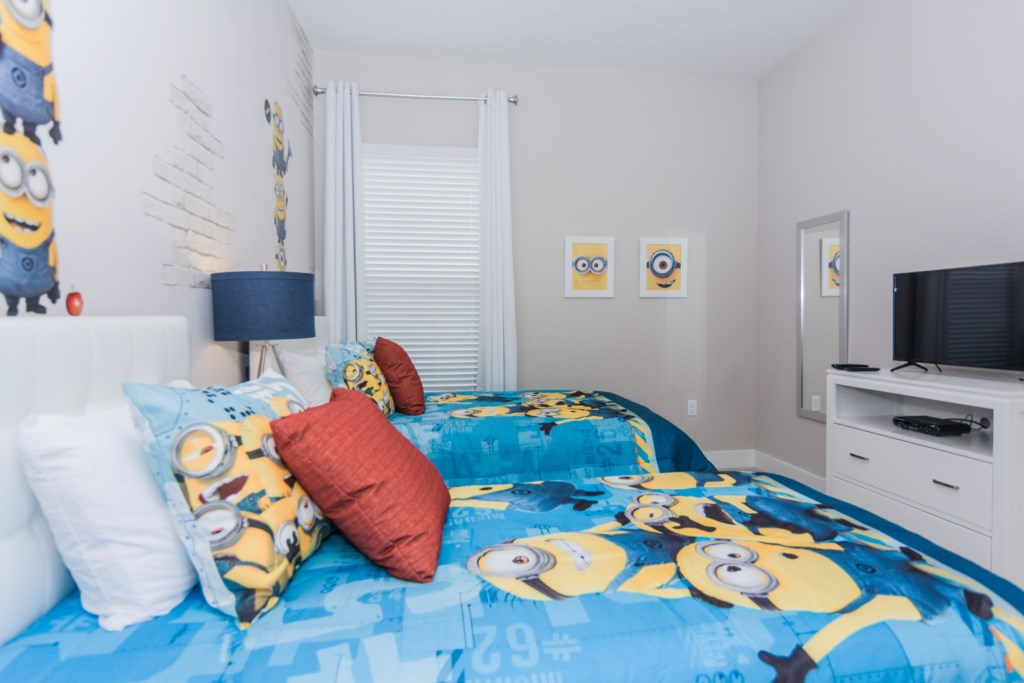 Minion Bedroom 3.jpg