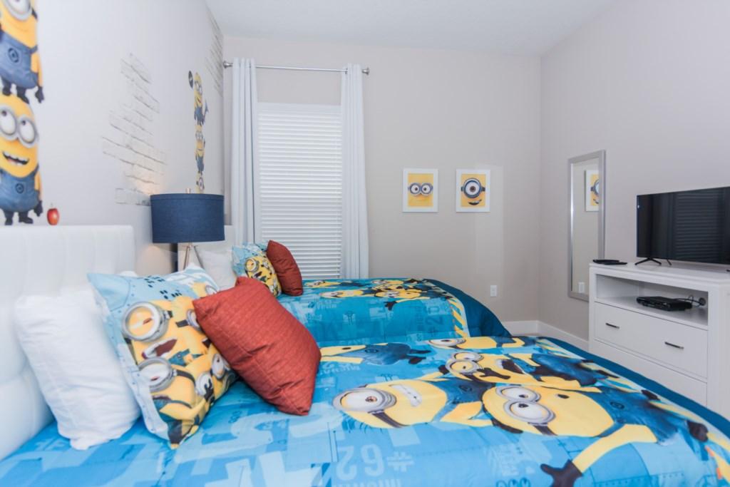 Minion Bedroom 3.jpg