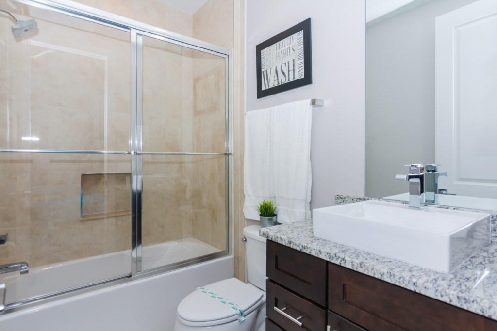 Minion Bedroom 4 Bath.jpg