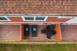 Balcony 3 Drone.jpg