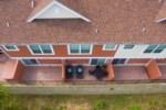 Balcony 4 Drone.jpg