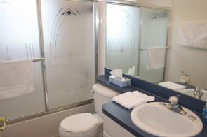 Bathroom-295x196.jpg