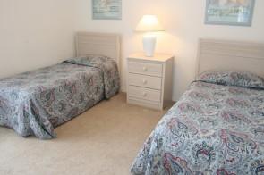 Bedroom_3-295x196.jpg