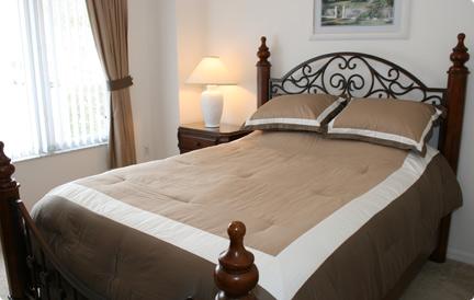 bedroom_two.jpg