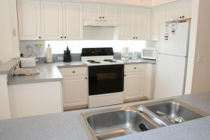 kitchen-295x196.jpg