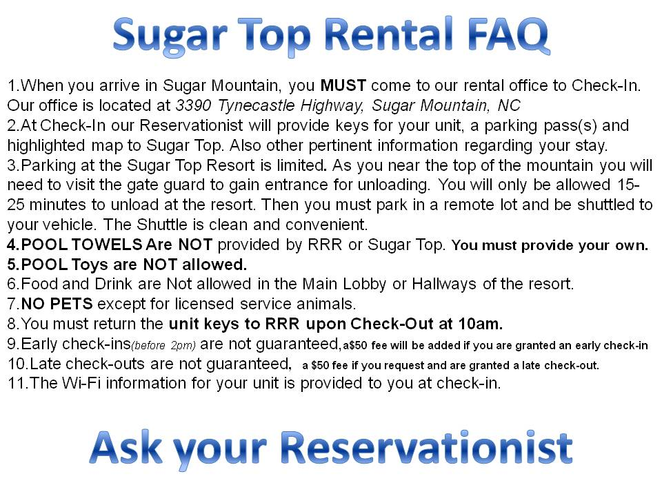 Sugar top FAQ.jpg
