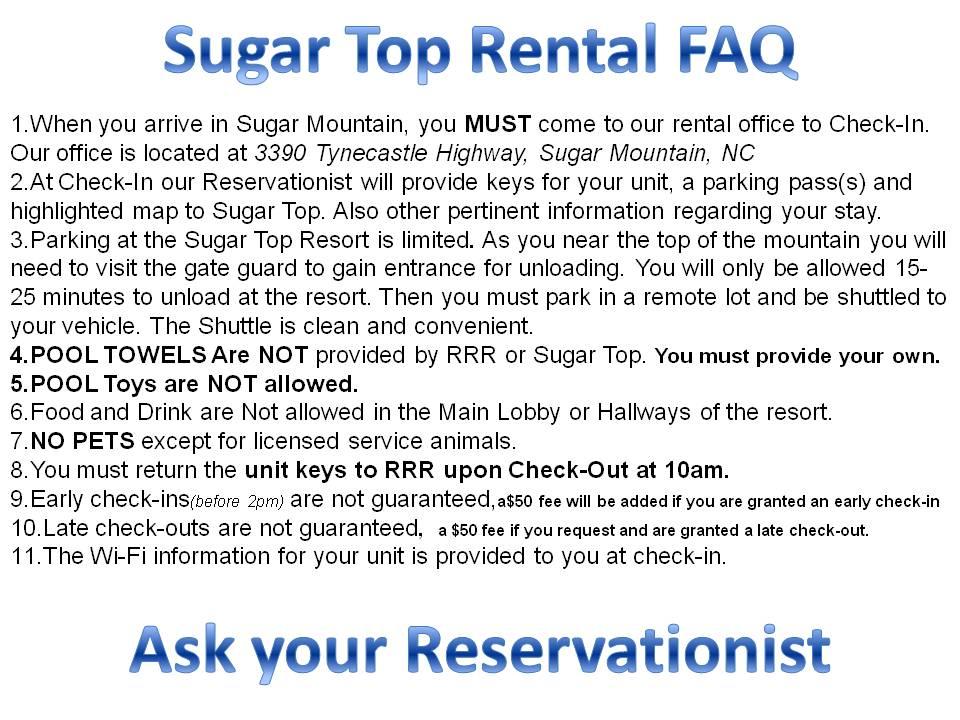 Sugar top FAQ.jpg
