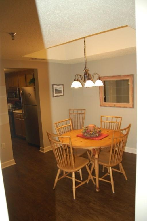 2102 Dining Room