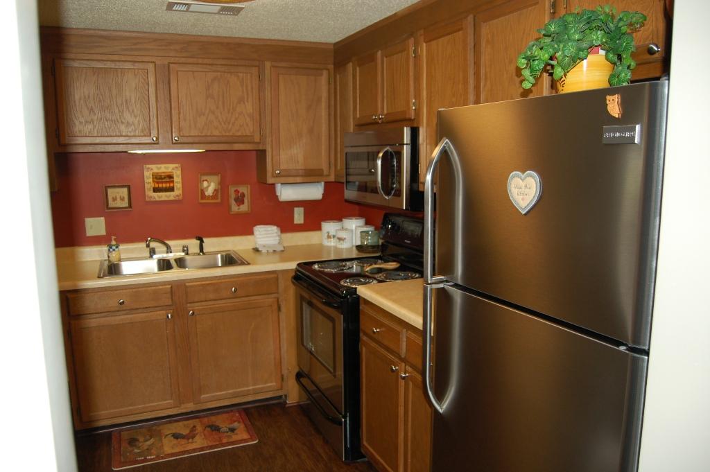 2102 Kitchen